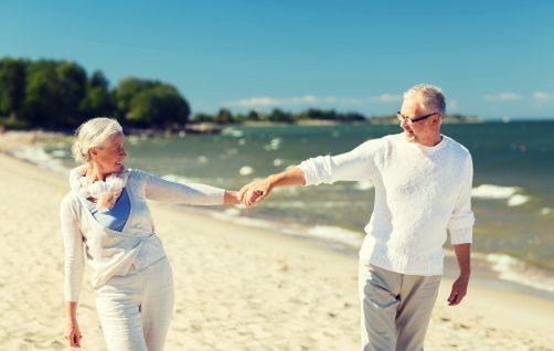 Zorgeloos op pensioen met IPT & VAPZ