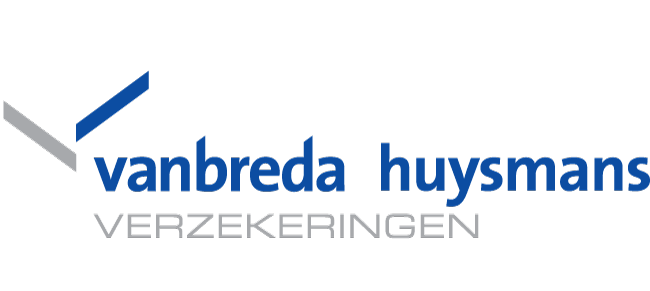 Vanbreda Huysmans