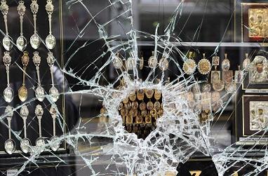 Juweliersverzekeringen in de pers