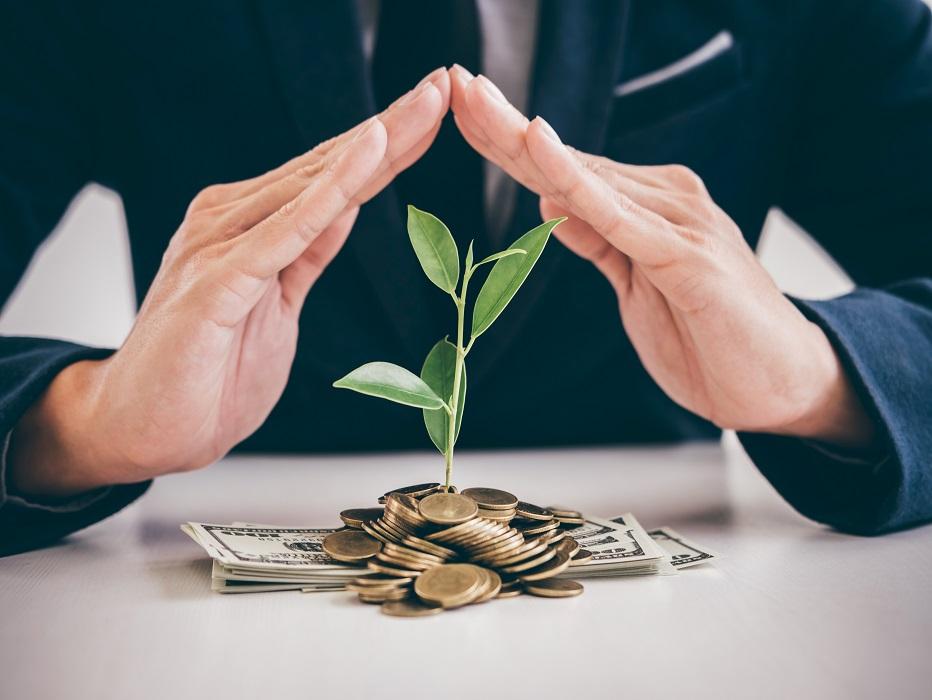 Verzekeringen voor starters: uw patrimonium, bedrijf of praktijk beschermd