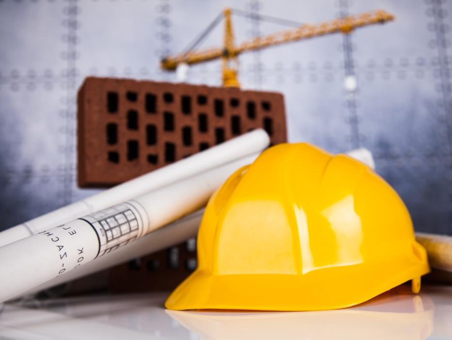 Nieuwe verzekeringsplicht voor intellectuele beroepen in de bouwsector vanaf 1 juli 2019