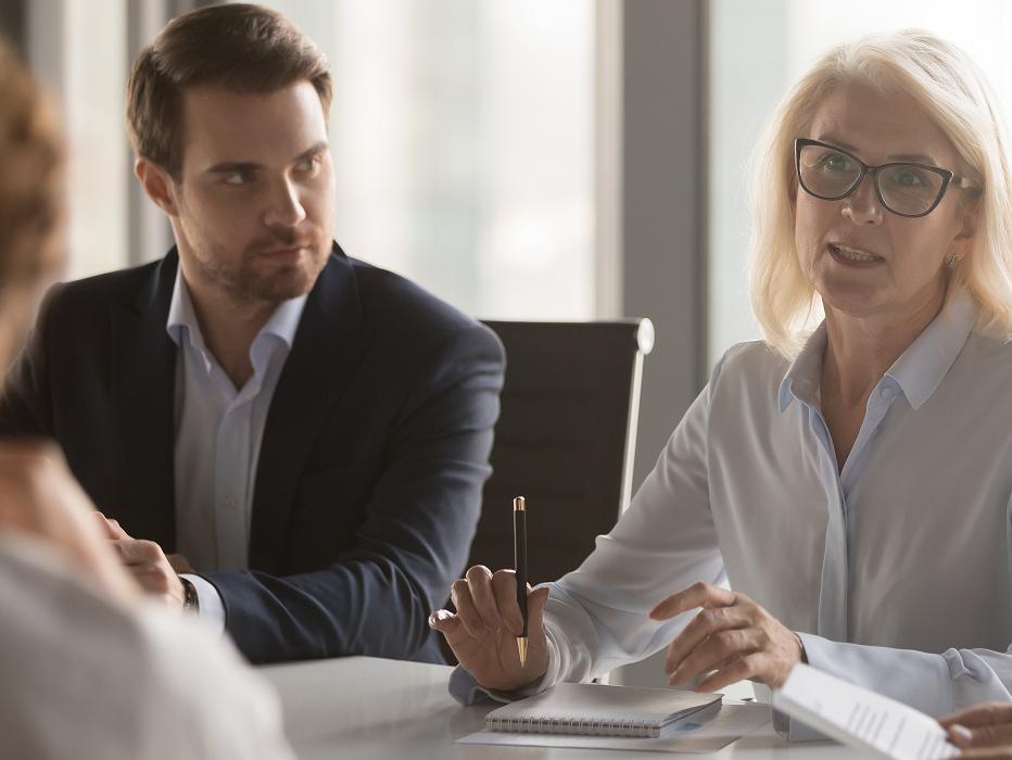 Nieuwe vennootschapswet: mogelijke impact op aanvullende pensioenen directieleden